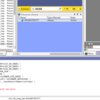 CMake + Modelsim Intel FPGA Starter EditionでGUI上でのリコンパイル手法