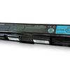 Toshiba Satellite A200 A205 A210 A215 M200 M205互換バッテリーパック 東芝 PA3535U-1BAS 44WH/6Cell 大容量 対応TOSHIBAバッテリー/電池