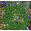 【Minecraft】More Village Biomesを導入してみた