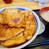 【北海道旅行】十勝②帯広の豚丼!有名店「とん田」は地元民もおすすめ!行列必須な何度も食べたくなるお店。
