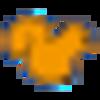 2021/04/16(金)の出来事