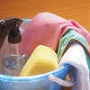 清掃バイト 経歴不問で求人も多い。頑張れば確実に稼げる仕事