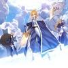 【FGO】Fate/Grand Order初期勢がこれまでの歩みを振り返る ~私が本格的にFGOを始めた訳~