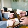 小手先の営業トークをするなら、むしろ売り込まない営業が成果を上げる
