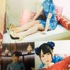 【セトリ&ライブレポ】小倉唯LIVE TOUR「Platinum Airline☆」大阪公演【ネタバレ注意】