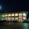 2017/05/28 静岡市民文化会館 大ホール