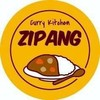 【弁】お持ち帰りと配達特集(4):新オープンのカレー屋「Curry Kitchen Zipang(ジパング)」@中山林森