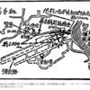 1968年11月19日 - 嘉手納基地 B-52 爆撃機炎上事故