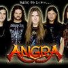 新時代に聴きたい曲~ANGRA『Nova Era』~