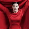 パリ・オペラ座バレエ観劇4月3日「オルフェオとエウリディーチェ」ピナ・バウシュ振付