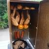 【燻製作り】スモーカー(スモーク缶)おすすめ人気商品厳選5選【キャンプ料理】