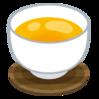 健康茶の味が好き