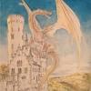 「百鍛将棋」と「レベルの塔」