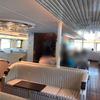 【箱根観光・芦ノ湖】海賊船の特別船室は子連れにとってもオススメで超快適