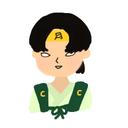 sakutarou's blog