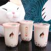 【オススメ5店】栄キタ錦/伏見丸の内/泉/東桜/新栄(愛知)にある紅茶が人気のお店
