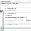 GWAS解析ソフト「QuickGWAS Academic」がバージョンアップしました