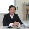 伊波洋一参議院議員、稲嶺ススム市長への応援メッセージ - 母の「戦やならん」の想いをひきつぎ日本の民主主義をともに守り抜く