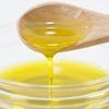 「油」をとってキレイに痩せよう!ダイエット中の油の選び方