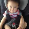生後9ヶ月の赤ちゃんの成長と遊び方(知育)、知育玩具(おもちゃ)