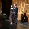 ニューヨーク 感動のヴィシニョーワABT引退公演 オネーギン