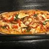 ワシントンDC グルメ &pizza