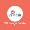 EC2 Image Builderを用いたRedashの運用改善