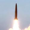 なぜ日本と韓国は軍事協定破棄を双方共に「影響はない」と評価してしまうのか