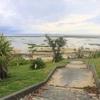 再発見!沖縄・久米島は移住・観光合戦でかなり優位だよ