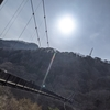 【朝ブログ】三十六日目 日光旅行から帰ってきました!~鬼怒川温泉駅周辺観光スポット~