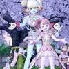 ◆ 心もぽかぽか!桜日和 ◆
