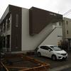 フェリーチェ 平成31年3月 入居 可能 オール電化 新築 アパート 鳥大生協 未掲載の人気物件