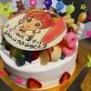 3歳女の子の誕生日♪リアルに喜んだプレゼントをご紹介!