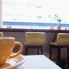 夜遅くまでやってる岡山駅近くの喫茶店【喫茶ほんまち】