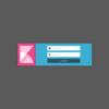 ElasticのDockerイメージを使って、ElasticsearchとKibanaを使う