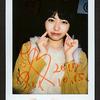 ユイガドクソン NIJIIRO★サーカス団 「LIVEプラス@渋谷ジーカンズ」