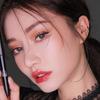 話題の女子を魅了する人気韓国コスメ♡『3CE』『エチュードハウス ETUDE HOUSE』