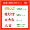 綾瀬はるかさん×池田エライザCM出演!コカコーラの副ボトル当たりの見方を解説。