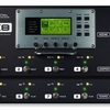 Fractal Audio Systems FX-8体験会