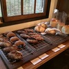 【福岡】素材はできるだけオーガニック!糸島エリアのパン屋さん! のたり