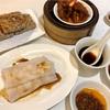 美味しい点心が半額!阿一鮑魚 Ah Yat Abalone Restaurant(アーヤットアバロン)@チットロム