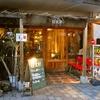 【オススメ5店】足利市・佐野市(栃木)にあるカフェが人気のお店