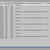 【Unity】Unity 上で Android の logcat が実行できるパッケージが Package Manager からインストールできるようになった(現在はプレビュー版)