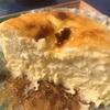 【スイーツ】GAZTA(ガスタ)のバスクチーズケーキが絶品過ぎる!