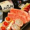 【オススメ5店】西新・姪浜・その他西エリア(福岡)にある串焼きが人気のお店