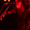 ギター→ギターボーカルに転向したメンバーがいる邦ロックバンド特集!