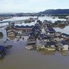 7.9西日本豪雨より5か月