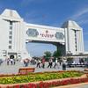 中国の五つA級観光スポットが9ヶ所増加