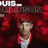 Louis Tomlinson - Miss You 歌詞 和訳で覚える英語