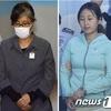 崔順実被告に懲役3年=娘の不正入学事件―韓国
